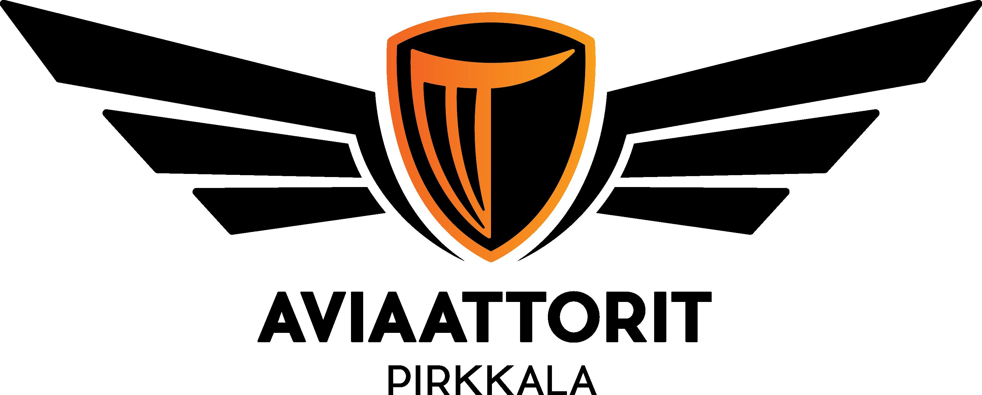 Aviaattorit logo